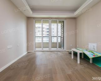 万科新都荟 3室1厅 90平