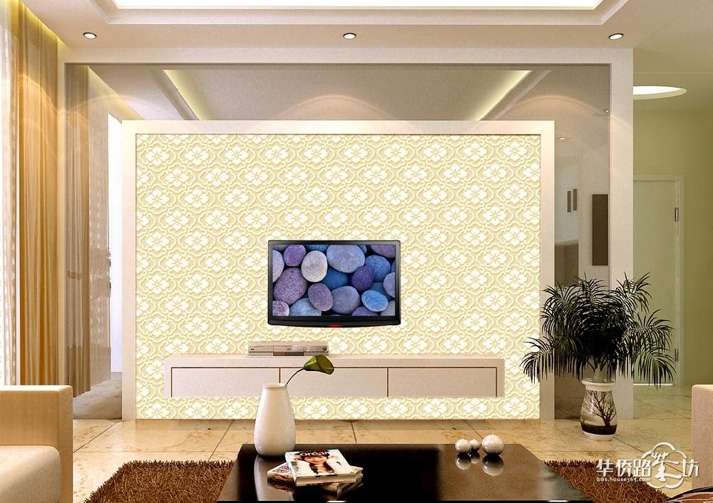 电视背景墙弥补电视机后面的墙面空旷,同时起到装饰的作用,因此是家装中不可轻视的一块地方。不过电视背景墙可不是那么容易做好?#27169;?#35201;想电视背景墙长年累月都不会让人厌?#24120;?#22312;装修施工前,就必须对电视背景墙的装修有一个详细的考量。下面就一起来看看电视背景墙的装修要点。