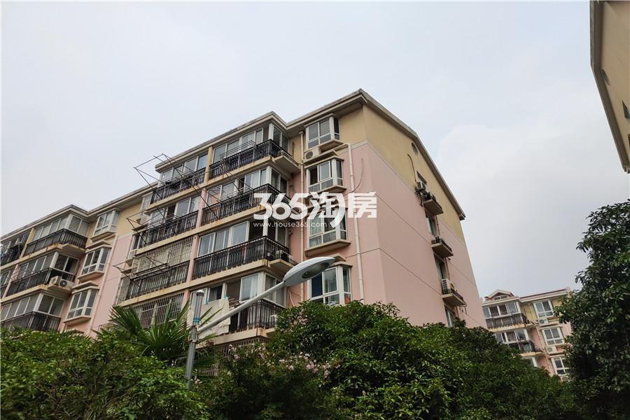 仲景公寓3室2厅1卫109平方米290万元