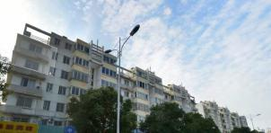 超德升公寓,南京超德升公寓二手房租房