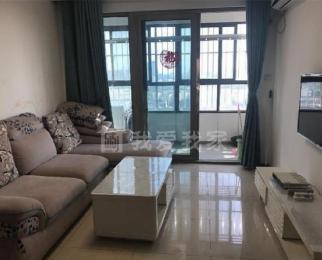 南站 翠屏山站 托乐嘉精装两室 质量小区 房屋优质 可小刀