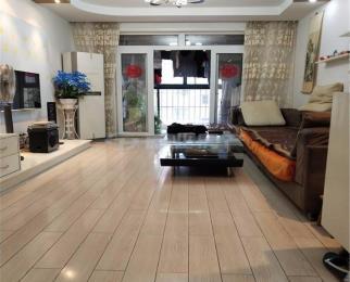 天润城7街区 精装两房 通透户型 家具全留 房东换房 抄底价 急