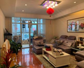 新街口 张府园 金鼎湾小区 小区 有物业管理 首次出租