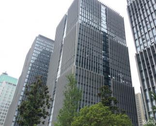 万达广场208平 精装电梯口 多个面积