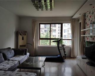 <font color=red>亚东城西区</font>四室两厅两卫双阳台 采光好 小区环境好