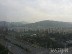 江畔人家,南京江畔人家二手房租房
