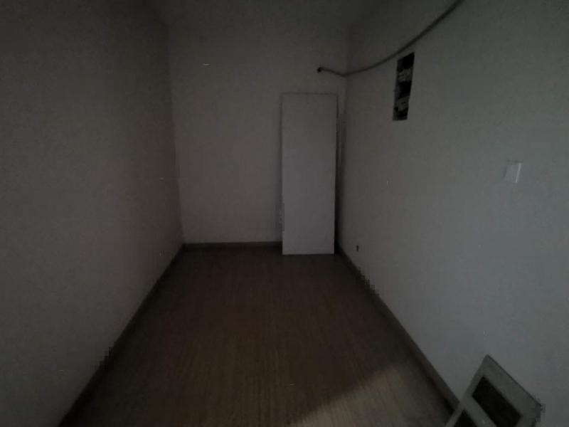 江宁区南京南站左邻右里金桂苑租房