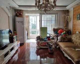 瑞金路 常府街 西安门 两房 婚装 首次出租 随时看房 急租