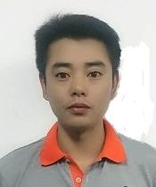 刘伟:13852957271