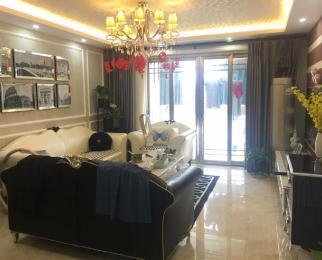 豪装30万 业主换房市区 低于市场价 威尼斯14街区 急售