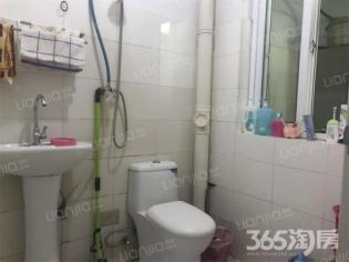 为你而选为你为家 卫楼新村 2室1厅 58平