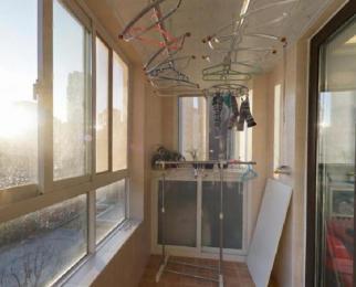 学区房 招商方山里 精装带地暖 自住送全部设施 正规三房 急卖