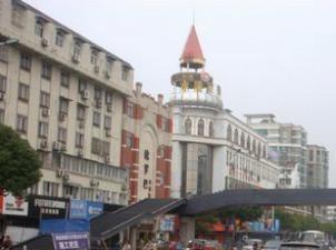 浦桥大厦,芜湖浦桥大厦二手房租房