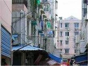 新宇新村,芜湖新宇新村二手房租房