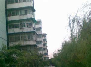 华联新村,芜湖华联新村二手房租房