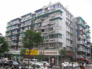 延安小区,芜湖延安小区二手房租房