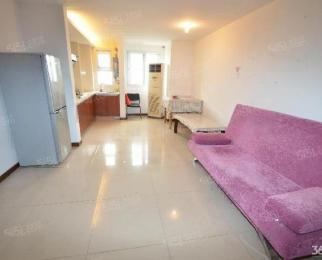 麒麟镇东郊小镇八街区 精装复式两房 诚心出租 随时看房