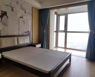 雨花台区 靠近虹悦城大商圈 吉庆里品质小区 周边配套齐全