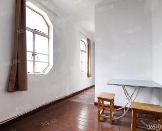 升州路 玉带园 两室一厅 拎包入住
