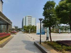金港科技创业园,南京金港科技创业园二手房租房