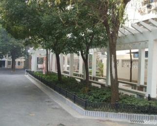 迈皋桥地铁口 北苑一村 精装两房 全新家电 居家拎包入住