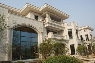 欧洲城2室2厅1卫60平方产权房挑高毛坯赠送无遮挡大阳台
