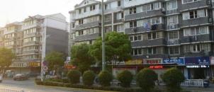 新新花园,芜湖新新花园二手房租房