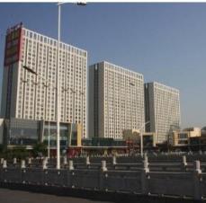 万达广场单身公寓,芜湖万达广场单身公寓二手房租房