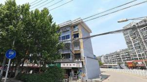 板桥新村,南京板桥新村二手房租房