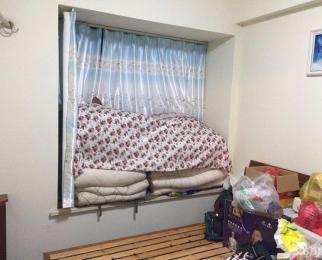 恒大金碧天下 三室 设施全送 满两年税少 用两房的钱买三房