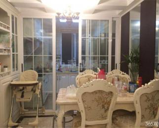 旭日上城3期 精装3房 房主诚心出售 看房随时 仅此一套 抓紧