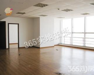 山西路金山大厦A楼5A级可注册景观商务楼整租整租简装