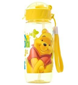 迪士尼儿童水杯