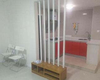 康博花园亲情公寓 超值高使用率 舒适环境 等你享受
