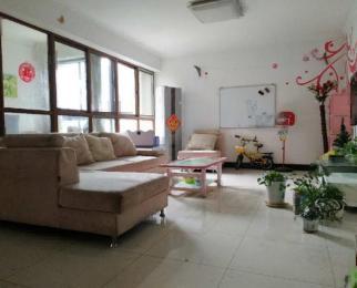 仙林南外旁 亚东城 精装两房 近地铁 设施齐全 拎包入住