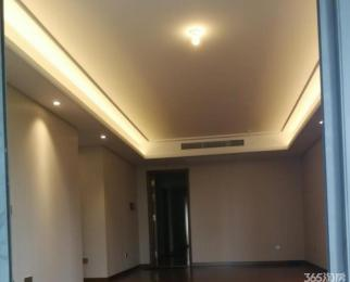 仁恒绿洲新岛3室2厅2卫135平米整租精装