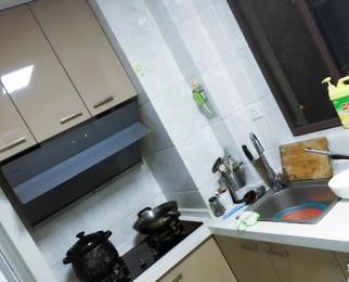 东方万汇城 成熟配套 繁华地段 地铁口 现房公寓 民用水电
