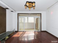 麒麟门 锦绣花园 精装三房 看房有钥匙 位置好楼层低