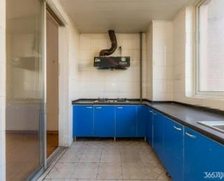 地铁口 威尼斯水城7街区 超低价 房东急卖 低于市场价格20万
