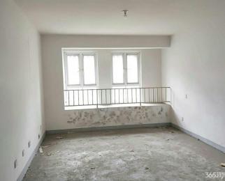 房源 价格 全威尼斯水城 性价比超高的两房 看房有钥匙