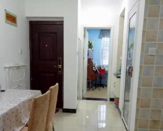 虎踞关广州路精装2房随时看房 配套齐全 居家29中陪读 省
