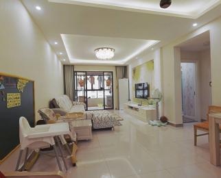 保利梧桐语 精装四房 经典格局 满两年 楼层好 采光佳 品质小区