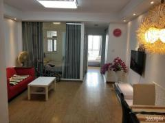万达茂旁 仙林悦城两室整租 拎包入住 季度付即可 随时看房