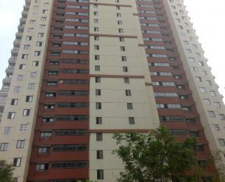 岔路口南站旁 龙西新寓 精装三房