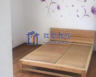 东升村 可做员工宿舍 拎包入住 大两房可做三房 急租