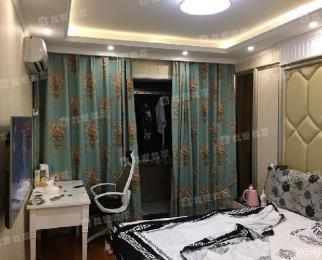 幸福筑家 清溪路 精装两房 设备齐全 首次出租 看房方便