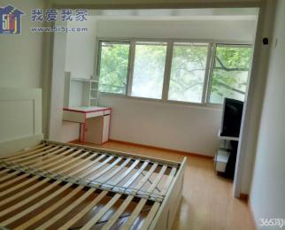 北京东路太平门 精装两房 家具可配 随时入住 陪读好房