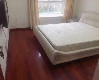 仙林学则路 亚东城西精装两居室 设施齐全保养好 拎包即住