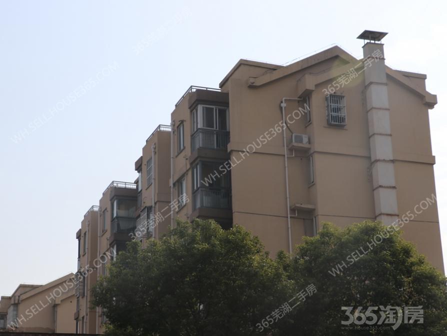 奇瑞BOBO城3室2厅2卫大三房精装四楼黄金户型拎包入住