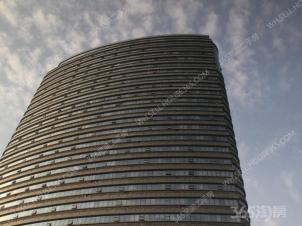 长江旁 《摩根100》 中上层 观景房 仅此一套 西边户